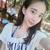 Nina Tong