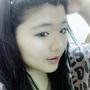 Lin Lin♥
