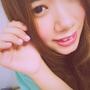 【SIMPLE SMILE】