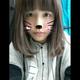 創作者 cgmei4y02geu 的頭像