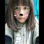 cgmei4y02geu