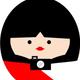 創作者 福寶媽衝日本 的頭像