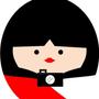 agathachiu66 福寶媽衝日本 美食 藥妝 購物 景點