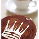 agneta(阿妮塔) 圖像