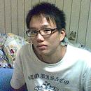 AI333AI 圖像