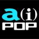創作者 aipop 的頭像