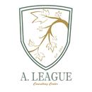 A. League 圖像