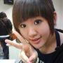 akoyuki