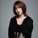 創作者 Mayuko 的頭像