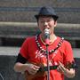 Allan YC Chen