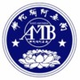 創作者 amtb2009 的頭像
