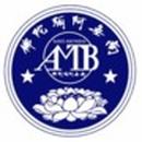 amtb2009 圖像