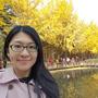Amy Tsou