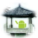 androidstation 圖像