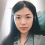 Angela HsieN