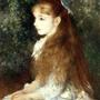 angelchen0415