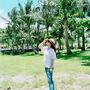 ann319999 跟著愛莉旅遊玩樂趣