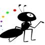 殺螞蟻最有效