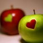 apple00