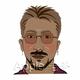 創作者 Apple 老爹 的頭像
