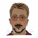 Apple 老爹 圖像