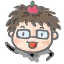 蘋果綠 圖像
