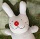 創作者 applewong8 的頭像