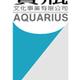 創作者 Aquarius0601 的頭像