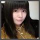創作者 aqwagwy48e 的頭像