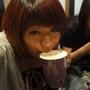 arashi830618