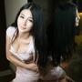 B_Stella