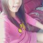 連婷婷(Mino)