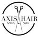 創作者 Axis Hair  的頭像