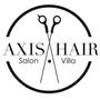 Axis Hair