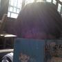Azure_阿布