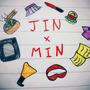 JIN X MIN