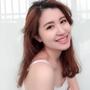 Annie Liao