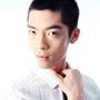Cedric Li