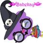 Babekay