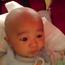 baby0426angel