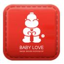 babylove777 圖像