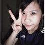 XueMin♥