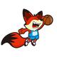 創作者 籃球邦 的頭像