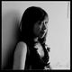 創作者 貝絲 的頭像