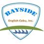 Bayside English