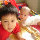 BeaCheng 圖像