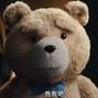 bear88816