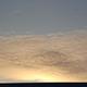創作者 北極圈的冰冷世界 的頭像