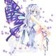 創作者 ☆筑紫蝶★ 的頭像