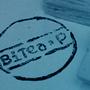 bitea0204